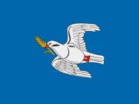 Решение суда в интересах жителей Духовницкого района исполнено