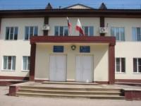 Уполномоченный посетил Городскую больницу г. Балаково