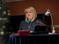 Татьяна Журик приняла участие в Координационном совете российских уполномоченных по правам человека