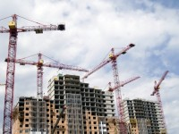 Подписан закон, предусматривающий совершенствование механизмов защиты прав участников долевого строительства и членов жилищно-строительных кооперативов