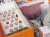 Требуется помощь в приобретении дорогостоящего лекарства