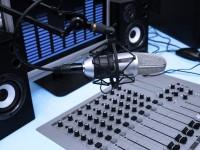 Т.В. Журик пообщалась с жителями области в эфире «Радио России -Саратов»