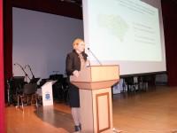 Единый день государственно-правового информирования  в ГУ МВД России по Саратовской области