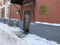Сотрудниками Аппарата Уполномоченного проведен мониторинг продажи социальных проездных билетов