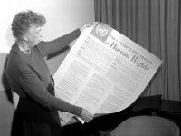 10 декабря — Международный день прав человека