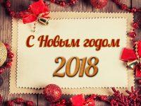Поздравление Уполномоченного по правам человека в Саратовской области с Новым годом и Рождеством