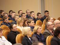 Межрегиональная конференция «Роль Уполномоченного по правам человека в правовом просвещении граждан: опыт регионов»