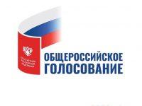 Работает  «горячая линия» по защите прав граждан при проведении общероссийского голосования по вопросу изменений в Конституцию Российской Федерации