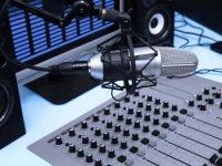 Уполномоченный пообщался с жителями Саратовской области в эфире  радио «Радио России. Саратов»