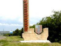 Уполномоченный по правам человека в Саратовской области посетит Красноармейский муниципальный район