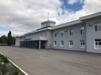 Т.В. Журик пообщалась с гражданами — пассажирами «Саратовских авиалиний»
