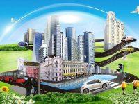 Анонс. Состоится заседание Общественного совета при Уполномоченном на тему: «Городская среда: комфорт и безопасность»