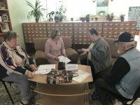 По инициативе Уполномоченного представители органов власти области оказали жителям правовую помощь