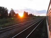 В интересах маломобильных категорий граждан будут приняты меры по повышению доступности пригородного железнодорожного транспорта