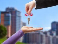 Жителям города Саратова расскажут об особенностях  процедуры приема квартир от  застройщика