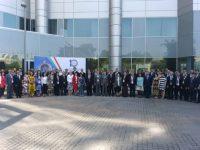 Международная правозащитная конференция в Республике Таджикистан