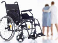Анонс. Состоится заседание Общественного совета при Уполномоченном на тему: «Социальная поддержка инвалидов: обеспечение лекарствами и техническими средствами реабилитации»