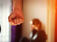 Проблемы семейного насилия остаются актуальными