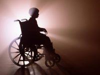 Оказано содействие в восстановлении права ребенка на установление  инвалидности