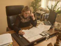 Неделя прав человека 2020: Проведена прямая телефонная линия с осужденными